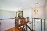 27 Pinedale Road - Photo 14