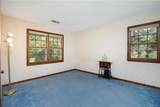 27 Pinedale Road - Photo 21