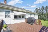 27 Pinedale Road - Photo 39