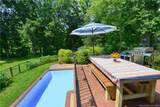80 Covell Road - Photo 11
