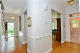 80 Covell Road - Photo 13