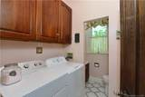 80 Covell Road - Photo 14