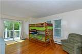 80 Covell Road - Photo 16