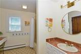 80 Covell Road - Photo 17