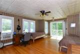 80 Covell Road - Photo 18
