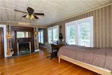 80 Covell Road - Photo 20