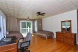 80 Covell Road - Photo 21
