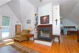 80 Covell Road - Photo 22
