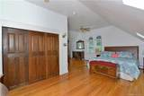 80 Covell Road - Photo 24