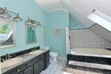 80 Covell Road - Photo 26