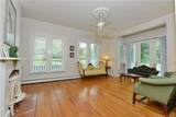 80 Covell Road - Photo 4