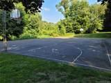 38 Rambling Brook Lane - Photo 9