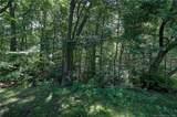 56 Woodland Park - Photo 4