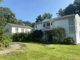 106A Comstock Hill Avenue - Photo 2