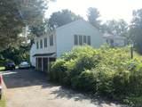106A Comstock Hill Avenue - Photo 4