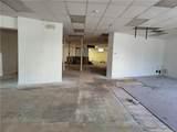 438-440 New Britain Avenue - Photo 14