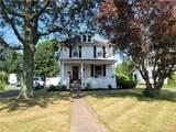 285 Meriden Avenue - Photo 2