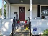 285 Meriden Avenue - Photo 3