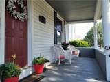 285 Meriden Avenue - Photo 4