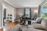 285 Meriden Avenue - Photo 5