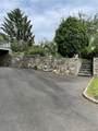 3 Muffin Lane - Photo 11