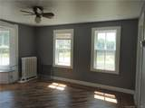 126 Westchester Road - Photo 10