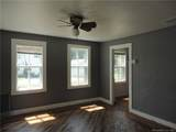 126 Westchester Road - Photo 11