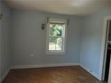 126 Westchester Road - Photo 12