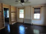 126 Westchester Road - Photo 14