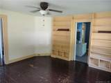 126 Westchester Road - Photo 15