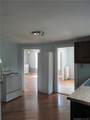 126 Westchester Road - Photo 17