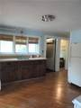 126 Westchester Road - Photo 18