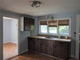 126 Westchester Road - Photo 19