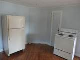126 Westchester Road - Photo 20