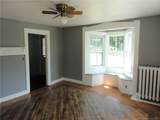 126 Westchester Road - Photo 21