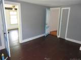126 Westchester Road - Photo 24