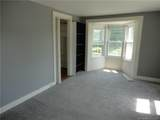 126 Westchester Road - Photo 28