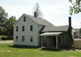 126 Westchester Road - Photo 3