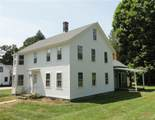 126 Westchester Road - Photo 4