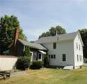 126 Westchester Road - Photo 7