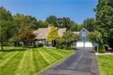 164 Blue Ridge Road - Photo 1