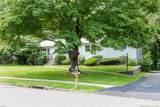 45 Amherst Drive - Photo 1