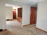 855 Washington Avenue Extension - Photo 13