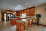 257 Shewville Road - Photo 10