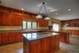 257 Shewville Road - Photo 11