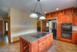 257 Shewville Road - Photo 12