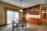 257 Shewville Road - Photo 15