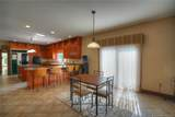 257 Shewville Road - Photo 16