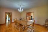 257 Shewville Road - Photo 17