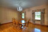 257 Shewville Road - Photo 18